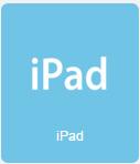 WeatherCaster Ipad App
