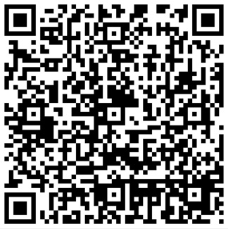 WWL Weathercaster App QR Code