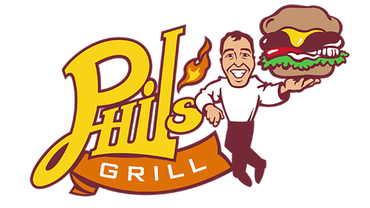 Popular Metairie Burger Spot Phil 39 S Grill To Close