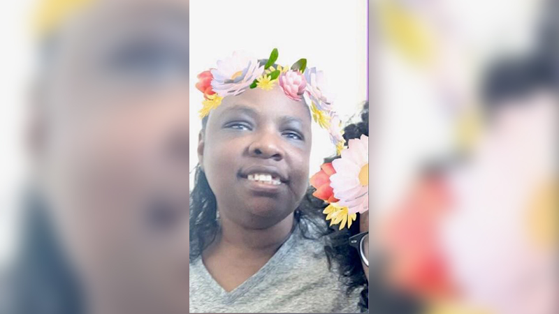 Missing woman last seen at New Orleans East home | wwltv.com